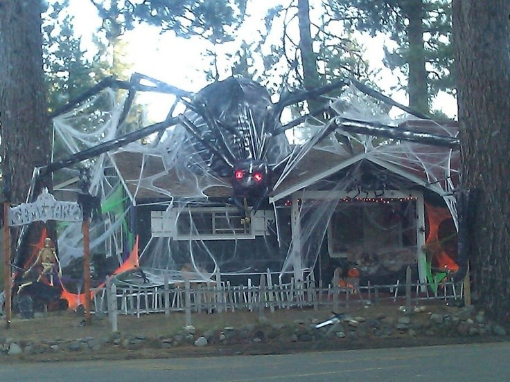 decoraciones-de-casa-halloween-17