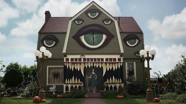 decoraciones-de-casa-halloween-2