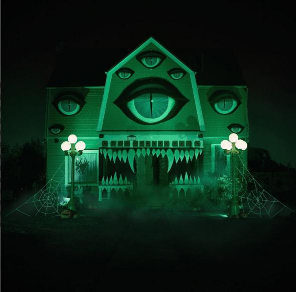 decoraciones-de-casa-halloween-2