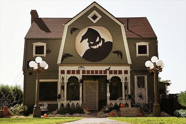 decoraciones-de-casa-halloween-3