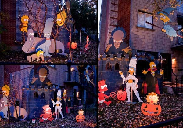 decoraciones-de-casa-halloween-5