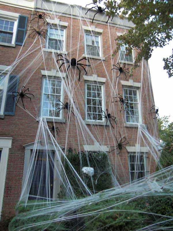 decoraciones-de-casa-halloween-6