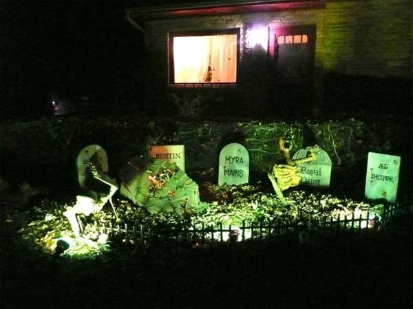 decoraciones-de-casa-halloween-9