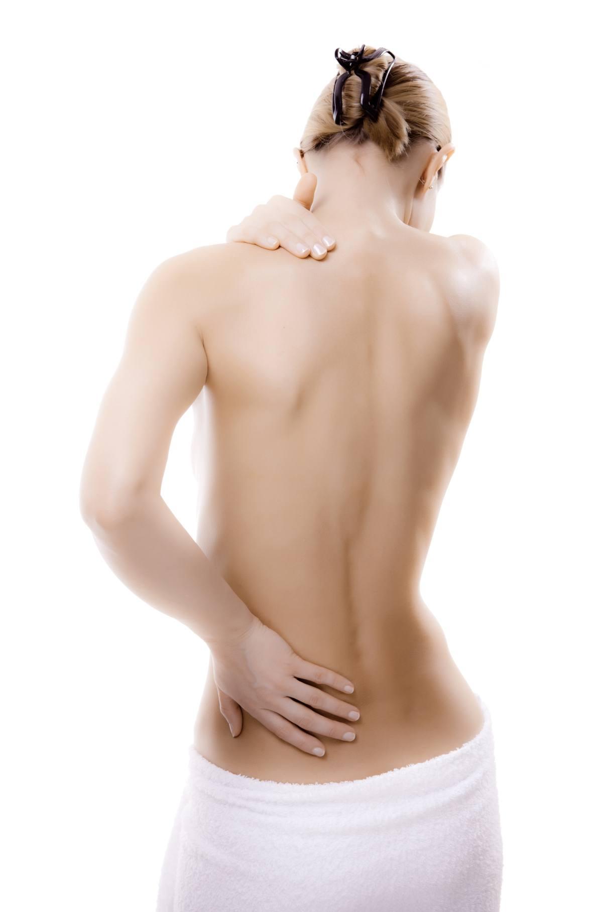 dolor-de-espalda-reflexologia-podal