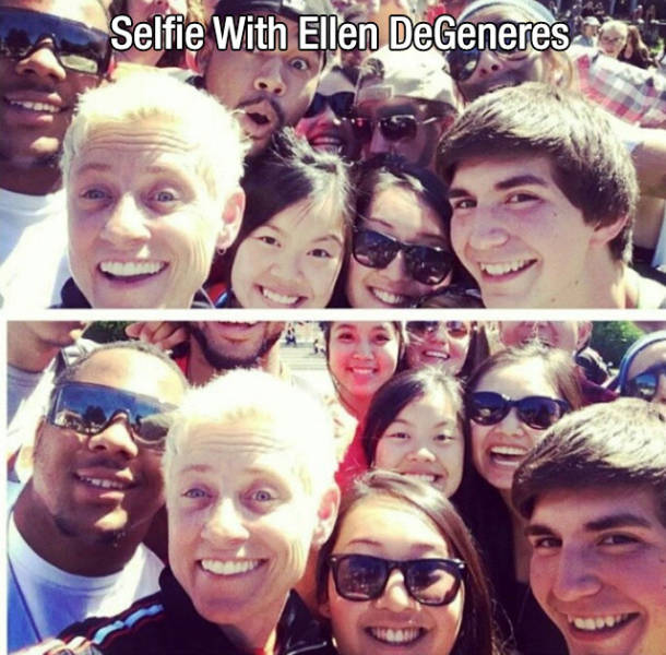 dumb_people_taking_photos_with_celebs_who_are_not_really_celebs_640_12