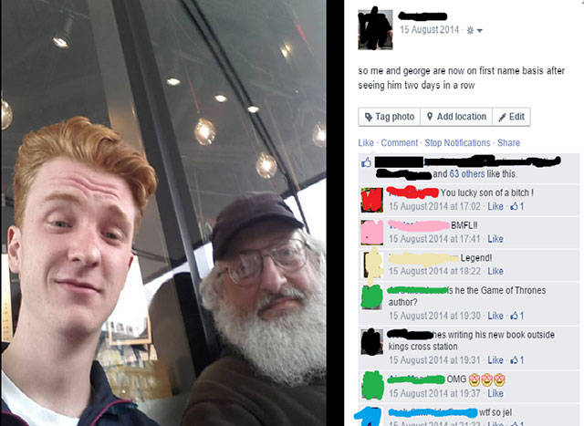 dumb_people_taking_photos_with_celebs_who_are_not_really_celebs_640_15