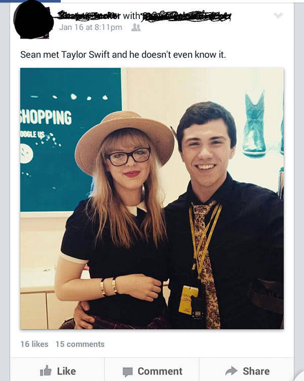 dumb_people_taking_photos_with_celebs_who_are_not_really_celebs_640_high_09