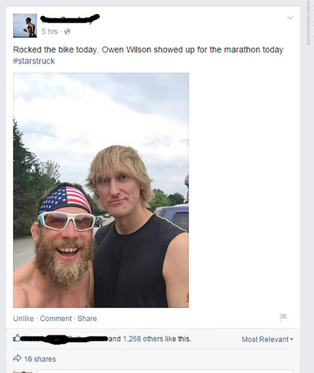 dumb_people_taking_photos_with_celebs_who_are_not_really_celebs_640_high_11