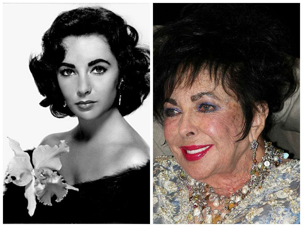 elizabeth-taylor-recording-artists-and-groups-photo-u66