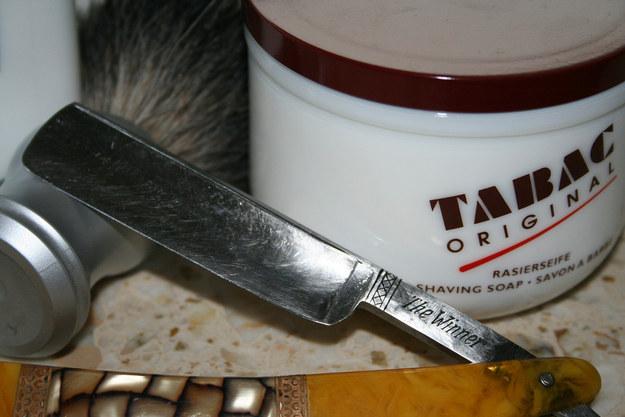 Te has estado afeitando mal toda la vida ¡Hasta hoy!