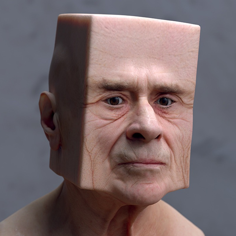 face-1-2