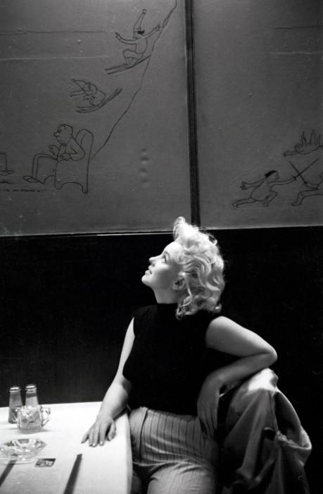 fotos-nunca-vistas-de-Marilyn-Monroe-1-459x700