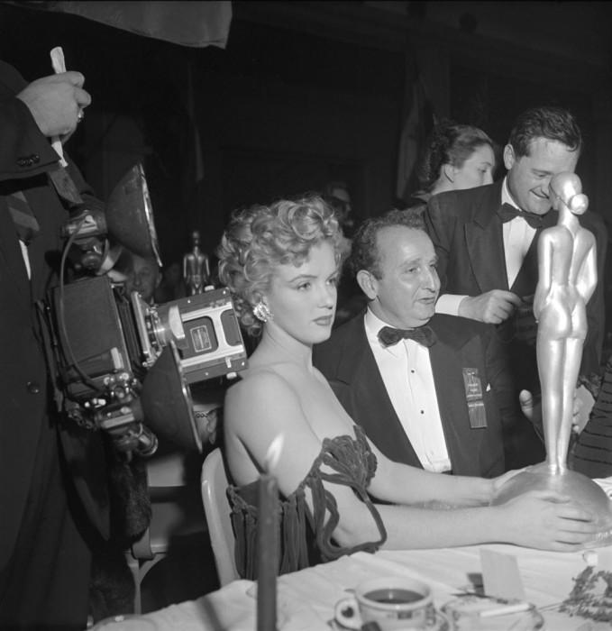fotos-nunca-vistas-de-Marilyn-Monroe-10-679x700