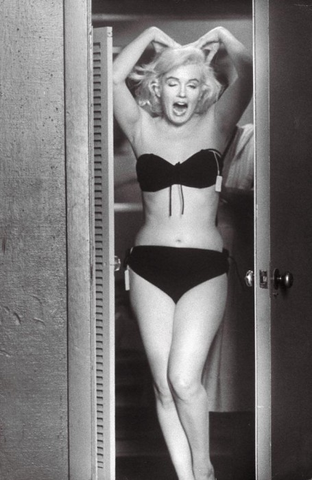 fotos-nunca-vistas-de-Marilyn-Monroe-11-455x700