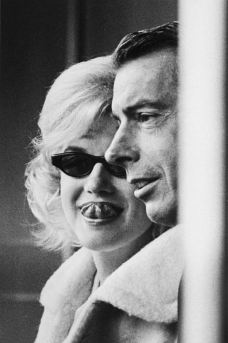 fotos-nunca-vistas-de-Marilyn-Monroe-110-465x700