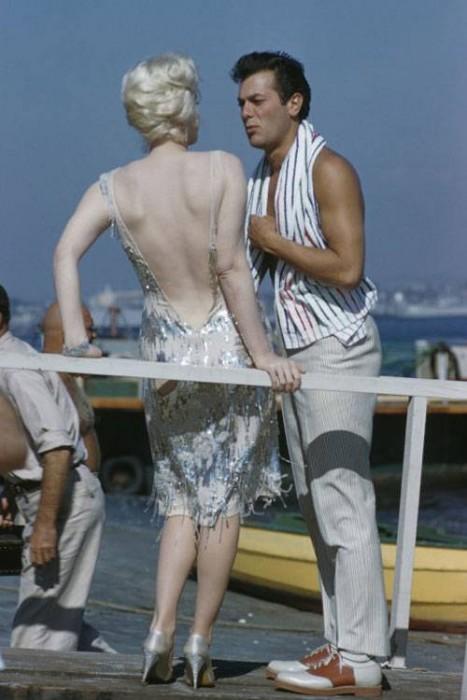 fotos-nunca-vistas-de-Marilyn-Monroe-12-467x700