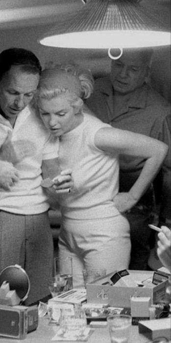 fotos-nunca-vistas-de-Marilyn-Monroe-13-349x700