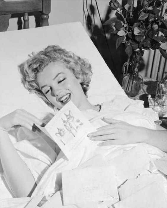 fotos-nunca-vistas-de-Marilyn-Monroe-16-564x700