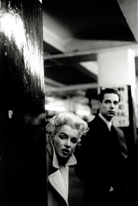 fotos-nunca-vistas-de-Marilyn-Monroe-18-469x700