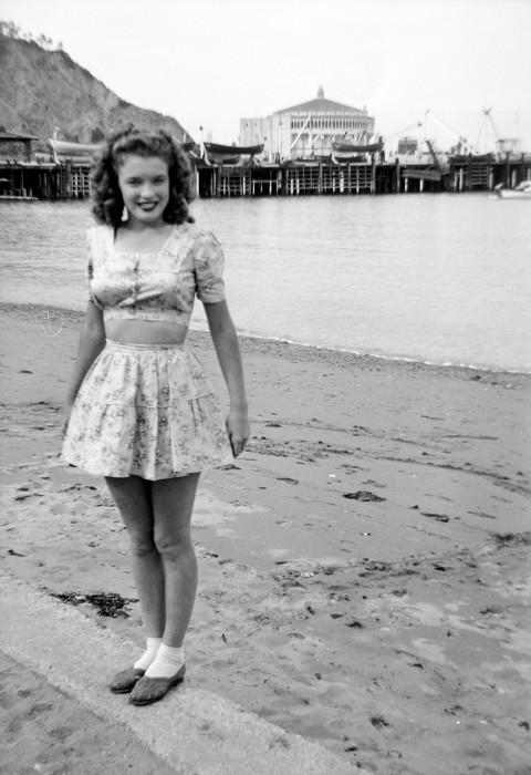 fotos-nunca-vistas-de-Marilyn-Monroe-19-480x700