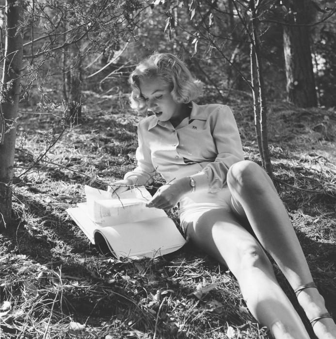 fotos-nunca-vistas-de-Marilyn-Monroe-21-693x700