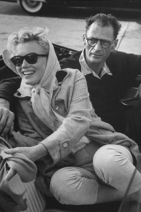 fotos-nunca-vistas-de-Marilyn-Monroe-3-467x700