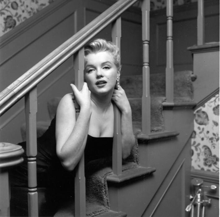 fotos-nunca-vistas-de-Marilyn-Monroe-4-709x700