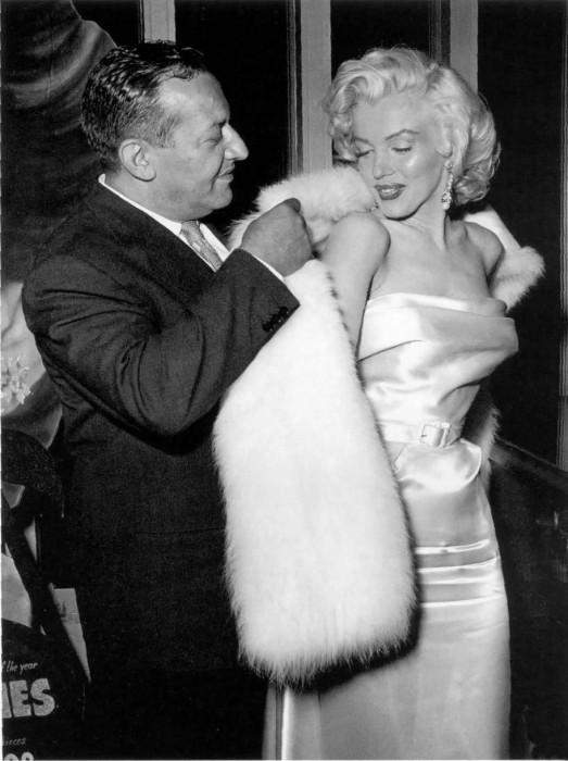 fotos-nunca-vistas-de-Marilyn-Monroe-5-523x700