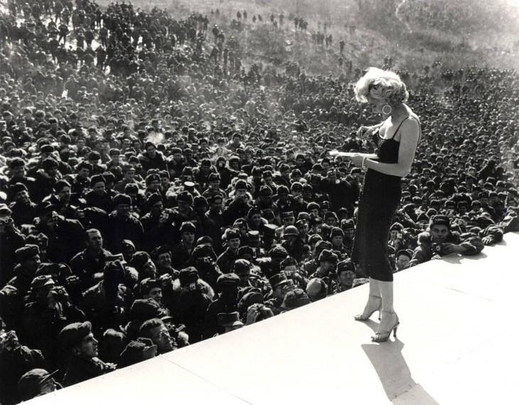 fotos-nunca-vistas-de-Marilyn-Monroe-6-730x569