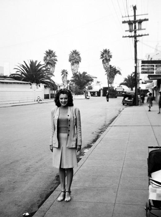fotos-nunca-vistas-de-Marilyn-Monroe-7-520x700