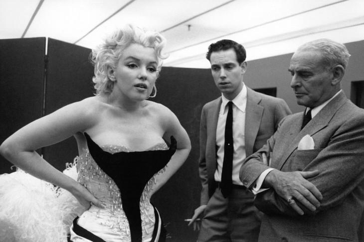 fotos-nunca-vistas-de-Marilyn-Monroe-8-730x486