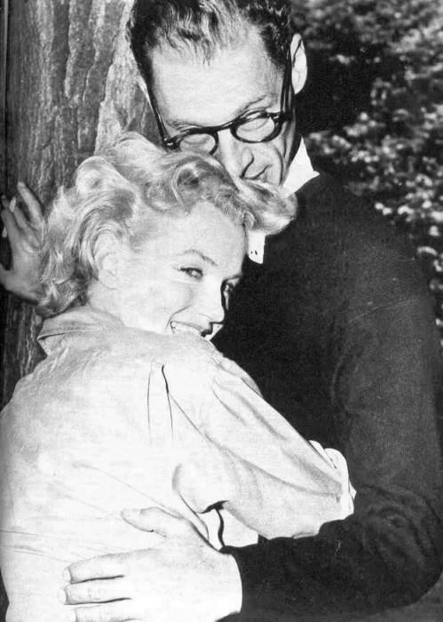fotos-nunca-vistas-de-Marilyn-Monroe-9-499x700