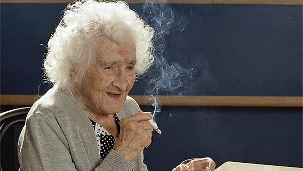 fumar0