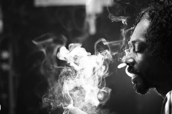 fumar15