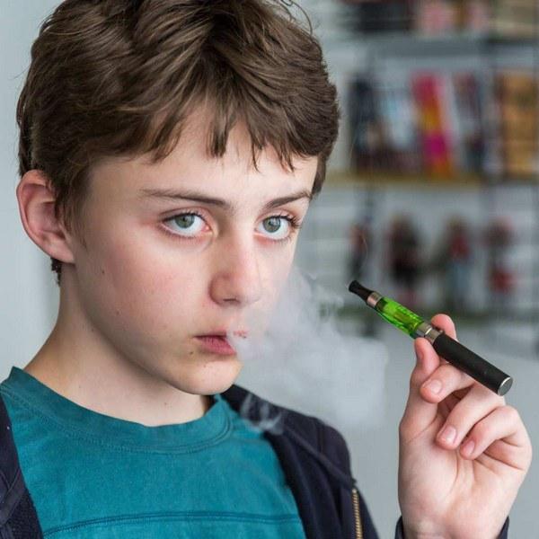fumar16