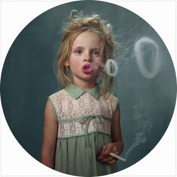 fumar4