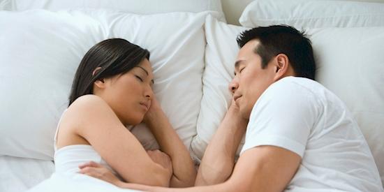 hablar-con-la-almohada