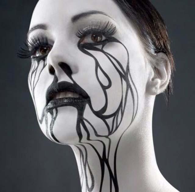 halloween-makeup6