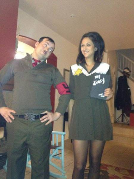 halloween_costumes_that_are_the_worst_ideas_ever_640_08