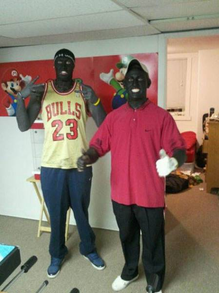 halloween_costumes_that_are_the_worst_ideas_ever_640_20