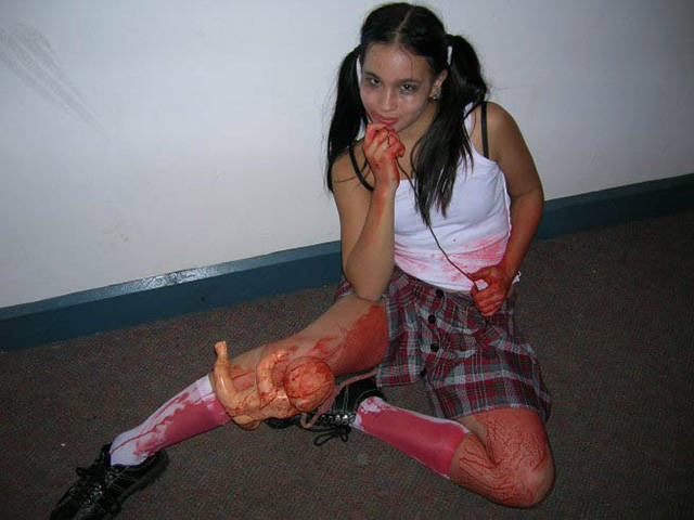 halloween_costumes_that_are_the_worst_ideas_ever_640_32