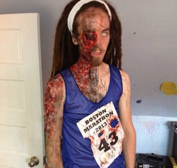 halloween_costumes_that_are_the_worst_ideas_ever_640_52