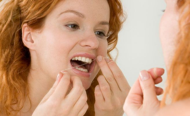 hilo_dental_n-672xXx80