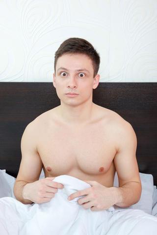 hombre-sorprendido-ereccion
