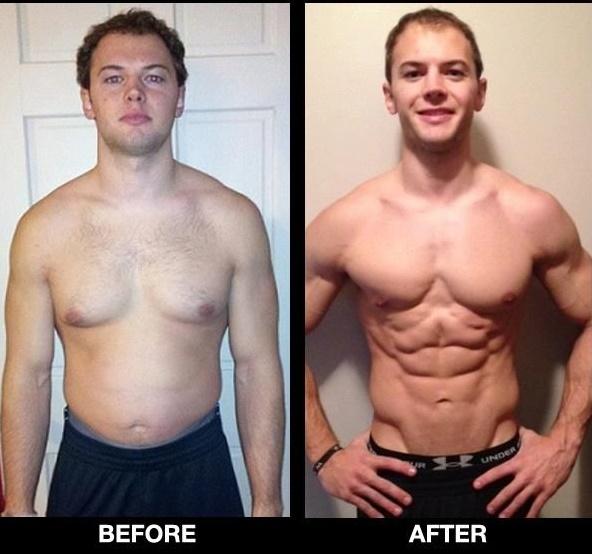 hombres-motivacion