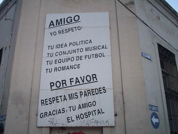 hospital-imgur