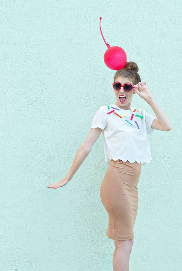 icecream-costume-600x894
