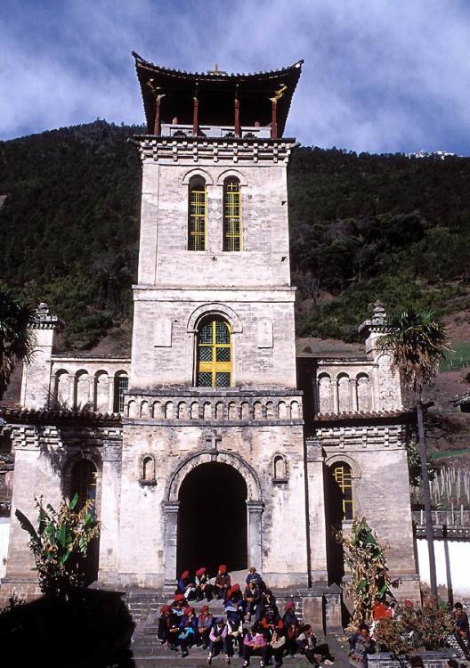 iglesia-1-528x750