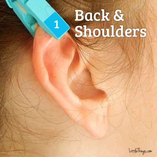 increíble-método-para-aliviar-dolor-2