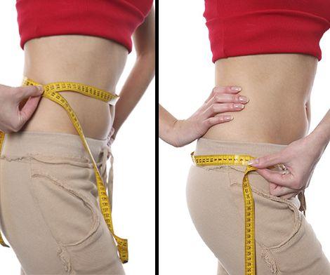 indice-cintura-cadera